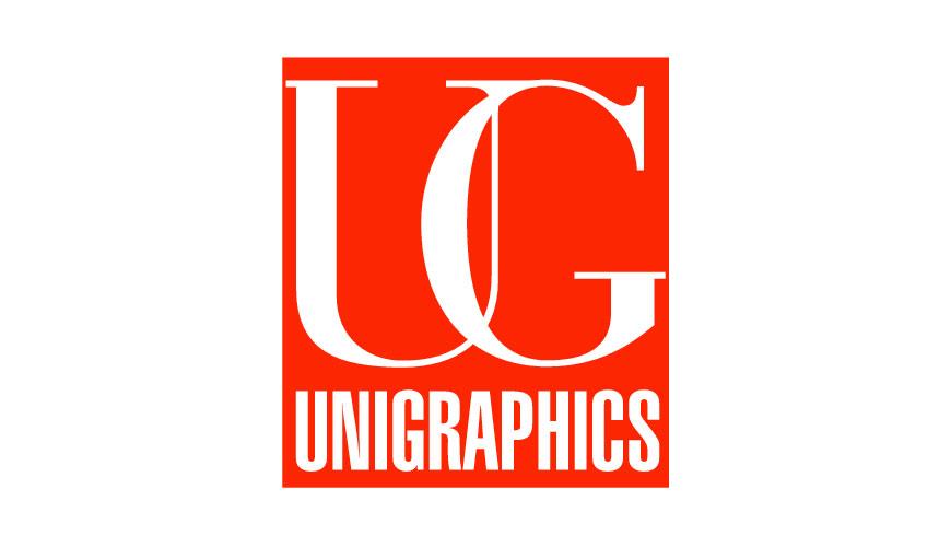 unigraphics
